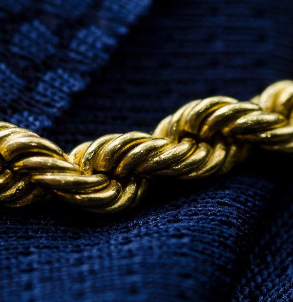 Poway Gold Buyers