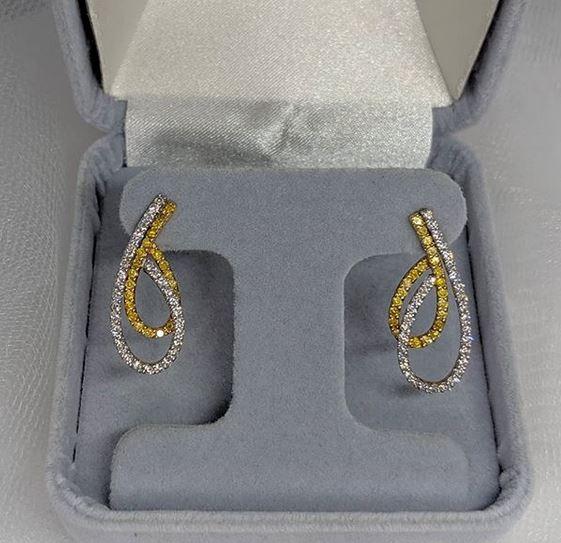 Diamond Jewelry Appraisals