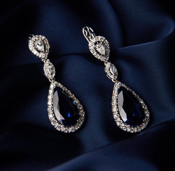 Sell Estate Jewelry in San Diego County