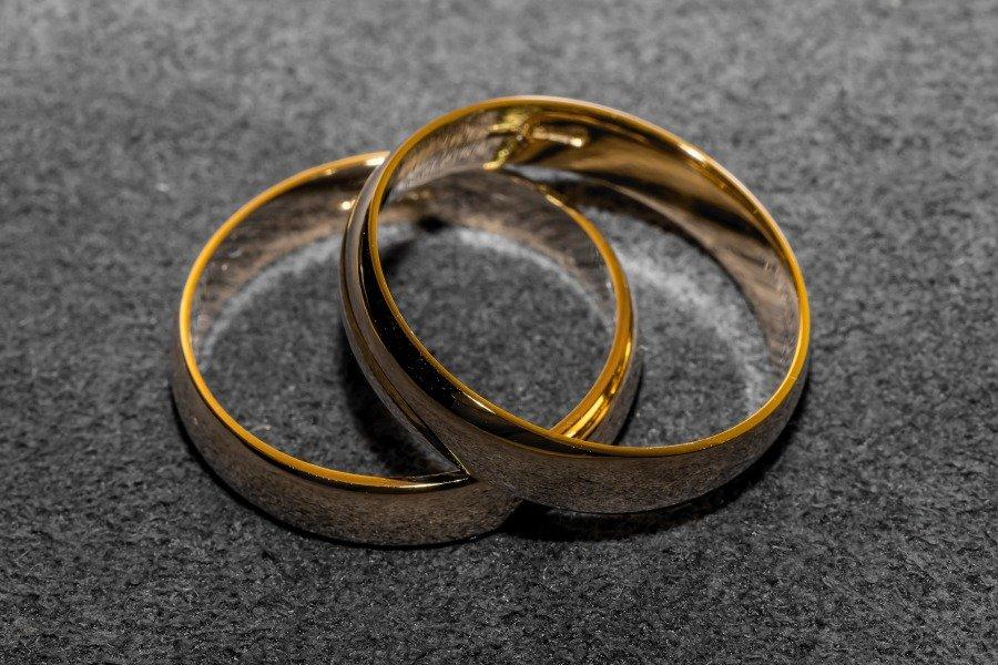 Sell Gold Rings in El Cajon CA