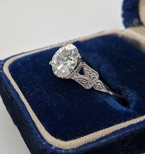 Fallbrook Diamond Buyers