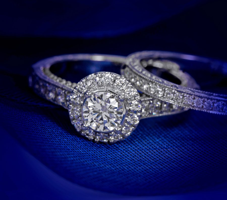 Alpine Diamond Buyers