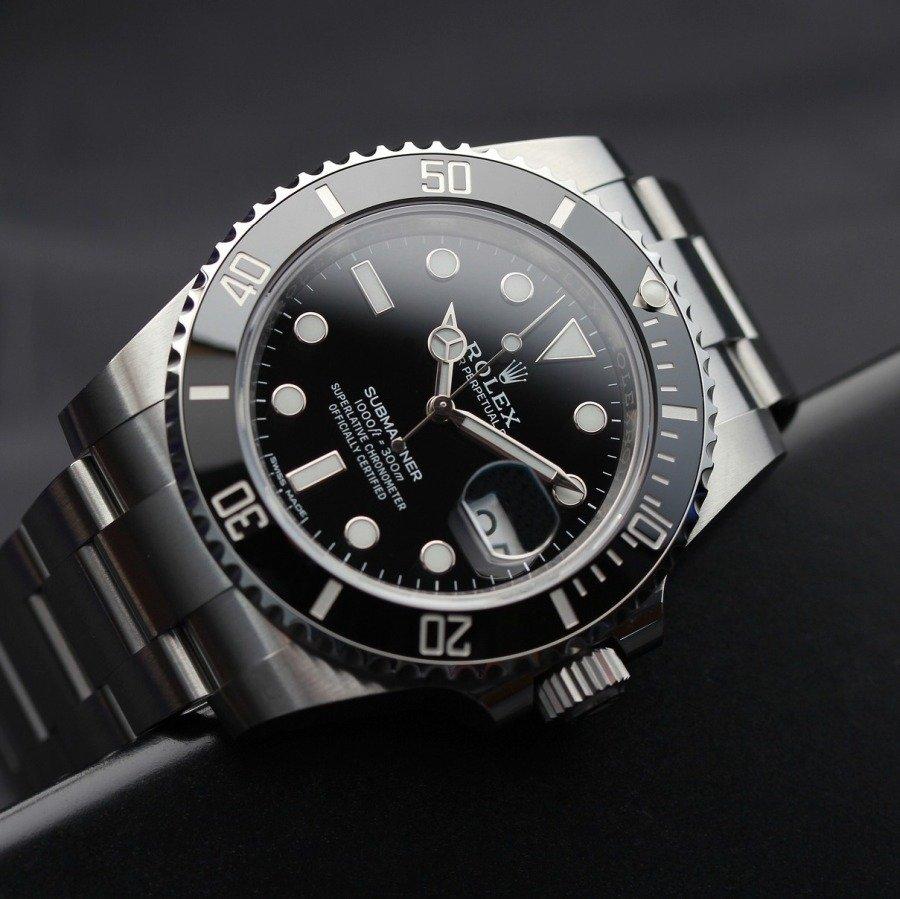 Coronado Watch Buyers