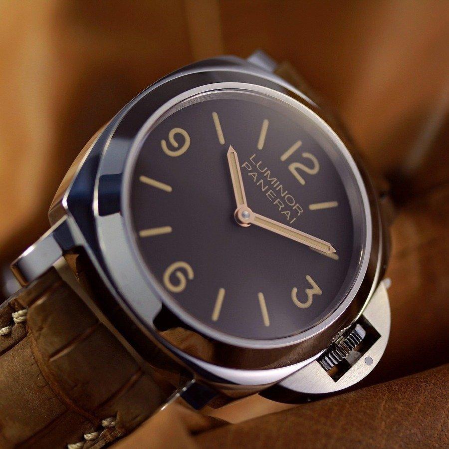 Chula Vista Watch Buyers