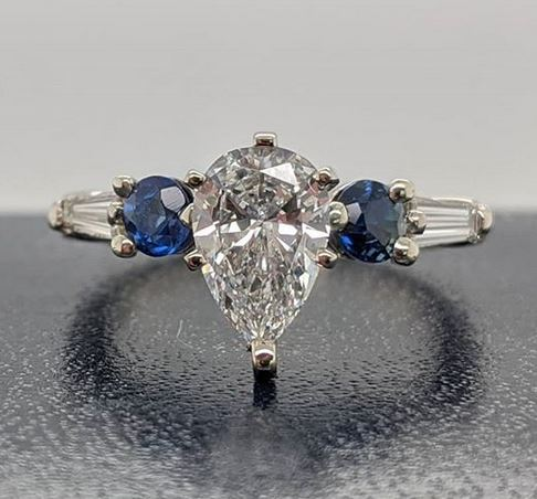 Coronado Diamond Buyers